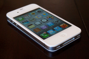 Iphone4sreview1_2