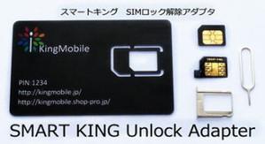 Smartking2_2
